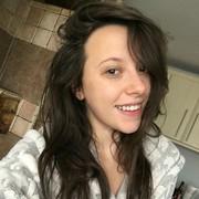 jessi8689's Profile Photo