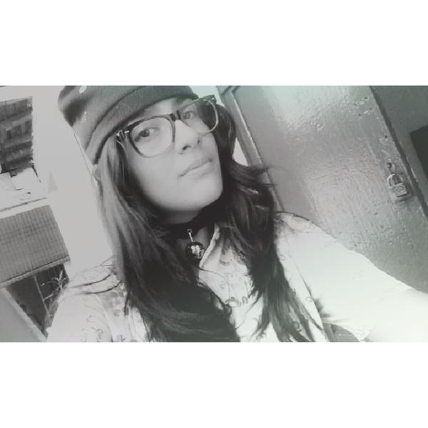 YmirZ's Profile Photo