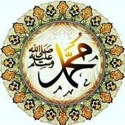 RehamSayed256's Profile Photo
