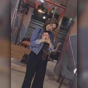 OlaSharaf634's Profile Photo