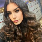 BrcuKiratli's Profile Photo