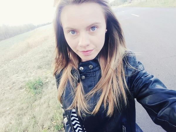 Wioletka135's Profile Photo