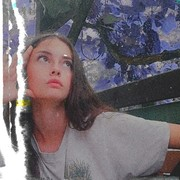 JaniHelesicova's Profile Photo