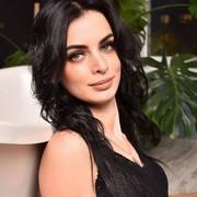 sanya26089726's Profile Photo