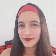 jessicaalbores's Profile Photo