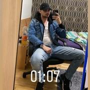 josh_0202's Profile Photo