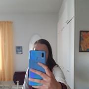 Siruzki_oficial's Profile Photo