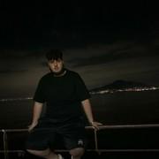 peppecafiero's Profile Photo