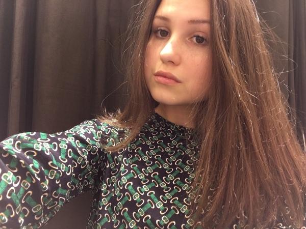 Ada_Baran's Profile Photo