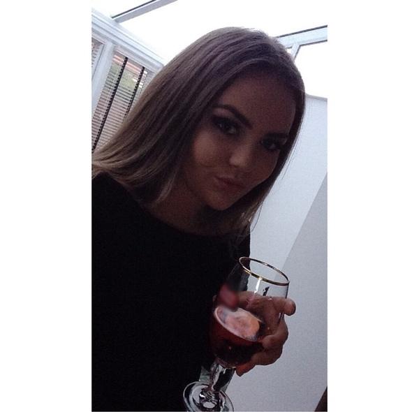 beth_louisaX's Profile Photo