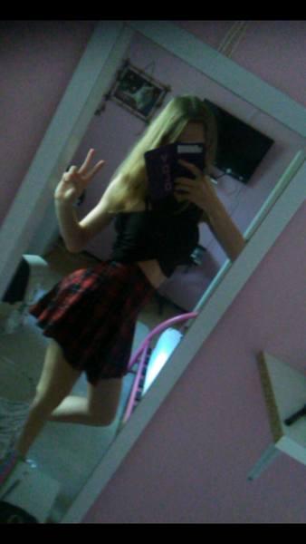 nattaliexx's Profile Photo