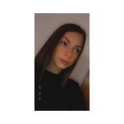 ameliefrackenpohl's Profile Photo