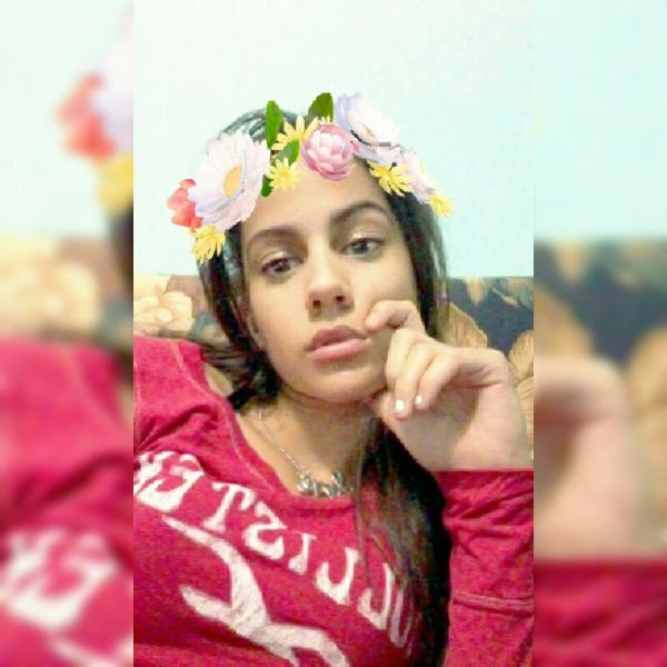 mariiih_diaz_'s Profile Photo