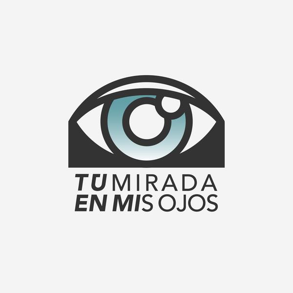 tumiradaenmisojoss's Profile Photo