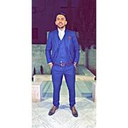 mahmod123456's Profile Photo