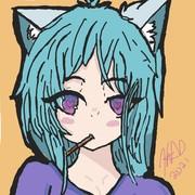 KellinkittyQuinn's Profile Photo