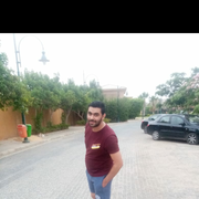 hamedalmasry's Profile Photo