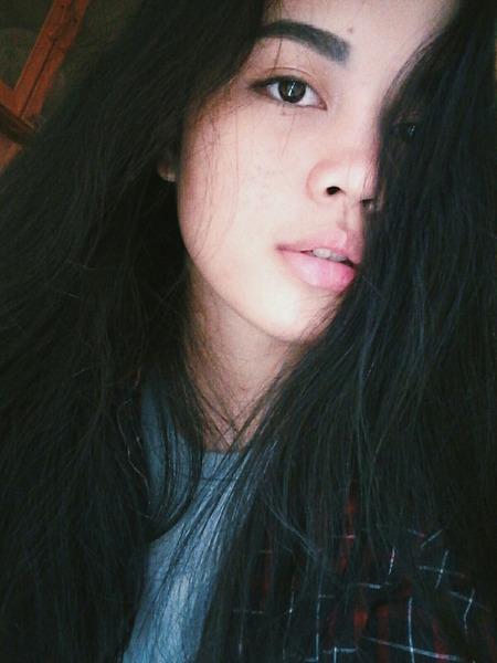 erdaisy's Profile Photo