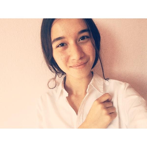 zeynepgezici57's Profile Photo