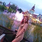 NikaNastya2001's Profile Photo