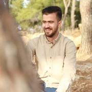 mahmoudzalloum's Profile Photo