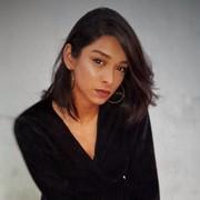 Ishi3066's Profile Photo