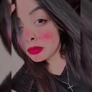 rehamrere4's Profile Photo