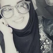 raneemhlaka7's Profile Photo