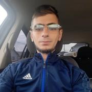 OpriscanIonut's Profile Photo