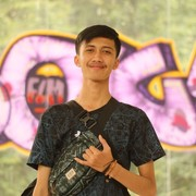 Yosat123's Profile Photo