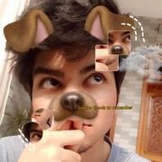 Muddasirshah1's Profile Photo
