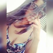 Biiana16's Profile Photo