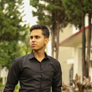 ShaheerIrfan's Profile Photo