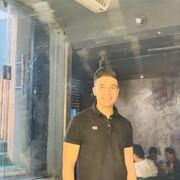 mohamed_elzeniii's Profile Photo