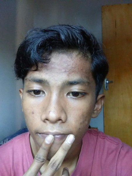 Arswendii's Profile Photo