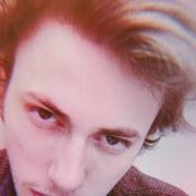 SerkanChakalov's Profile Photo