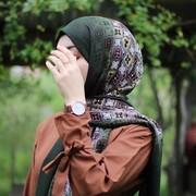 Aya_swidan's Profile Photo