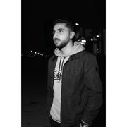 hamadasaber599's Profile Photo