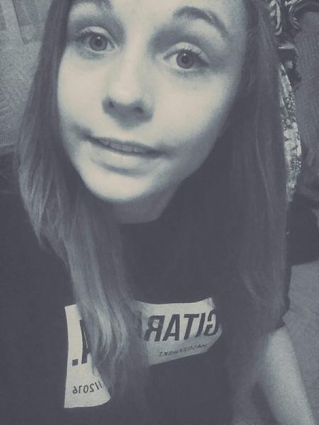 sylwia110217's Profile Photo