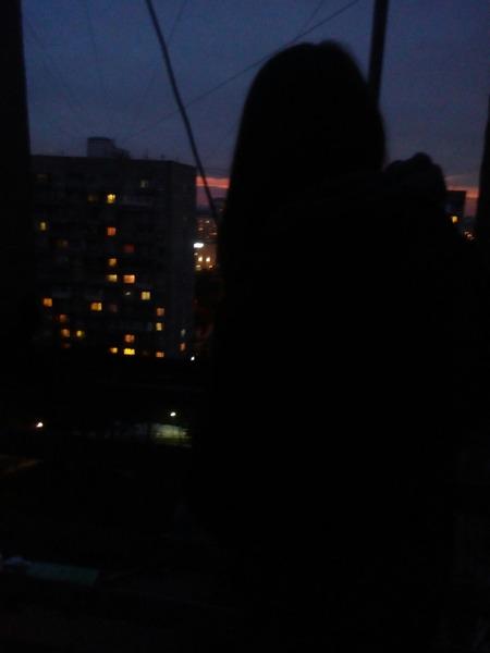 Amina_Devil666's Profile Photo