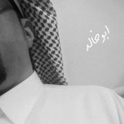abokaledA's Profile Photo