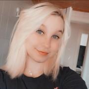 melliHeart's Profile Photo