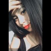 yaneri123783's Profile Photo