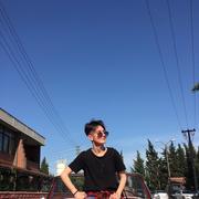guluslerdekikaranlik's Profile Photo