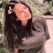 jutapornbuakaew's Profile Photo