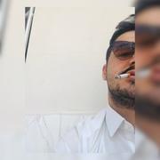 Krmonur's Profile Photo