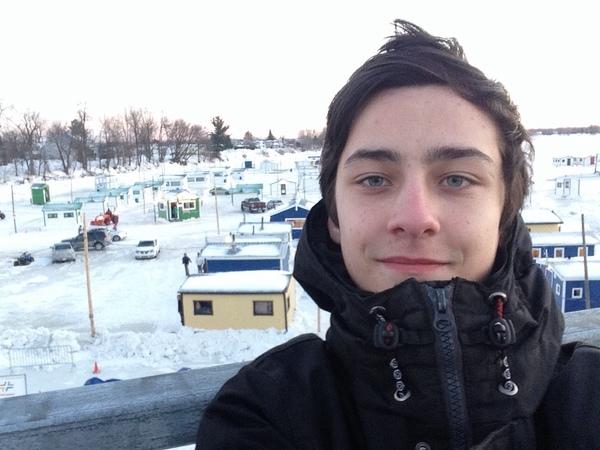 Olivier_Tr's Profile Photo