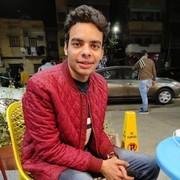mohamedmkhtar1's Profile Photo