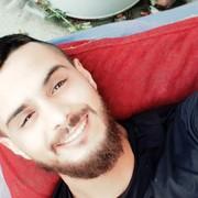 ALSHAQI's Profile Photo