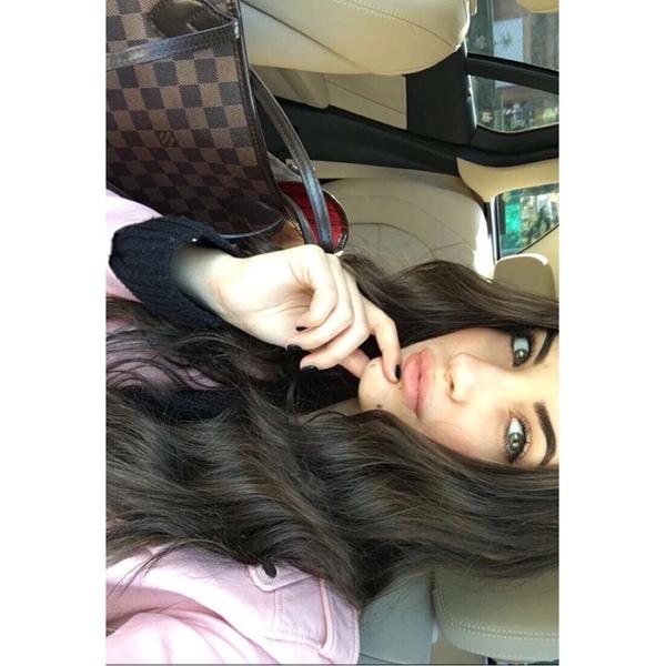 lucryalemani's Profile Photo
